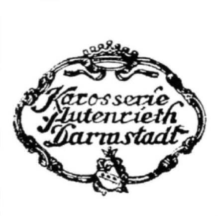 Authenrieth